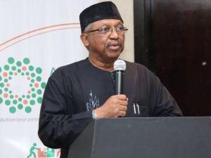 Covid-19: Nigeria yet to certify Madagascar Covid Organic - Minister