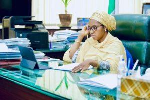 Nigeria Set to Procure 29.588m Doses of Johnson & Johnson Vaccine