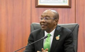 P&ID Loses Again as Nigeria's Foreign Reserves Swell by $200m