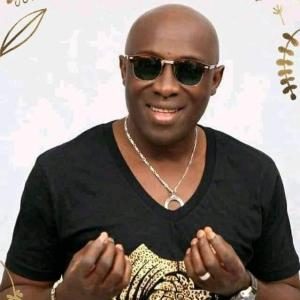 World Music Day: Ayuba cautions up-and-coming musicians against hard drugs as influencers