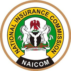 NAICOM segments, extends full recapitalisation of insurance companies to 2021
