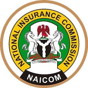 NAICOM segments, extends full recapitalisation of insurance companies to 2021