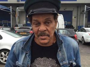 Reggae Music Icon, Majek Fashek Is Dead