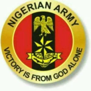 61st Anniversary: Army notifies public of heavy military equipment movement