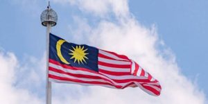 Malaysia records 10 days without new COVID-19 deaths