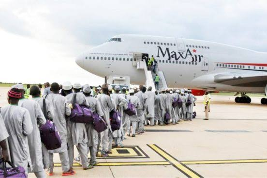 NAHCON picks date to begin registration for 2021 Hajj – Prompt News