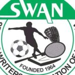 NUJ President to SWAN: Take back your association from impostors