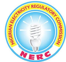 Relief as NERC suspends electricity tariff hike for 2 weeks