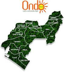 Ondo, Kogi govts. synergise to secure border towns - Prompt News