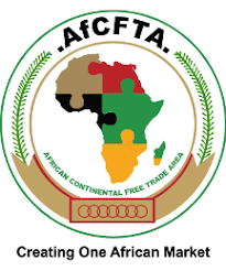 African customs officials approve draft guidelines to fast-track launch of continental free trade area