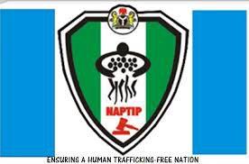 NAPTIP, CLEEN task media on human trafficking - Prompt News