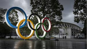 Olympics organisers want up to 10,000 fans per event
