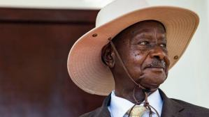 Ugandan Election Debacle and Sit-Tight Syndrome of African Leaders, By Chinemerem Onuorah