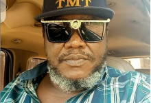 Actor Ugezu is disturbed how insignificant stardom makes some Nollywood stars pompous