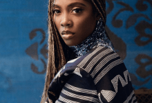 Yul Edochie commends Tiwa Savage on how she handled her scandal