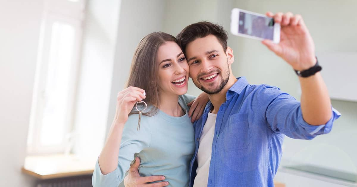 first home buyers perth