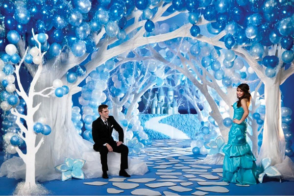 Themes Promtastic