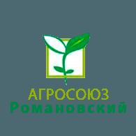 логотипы2