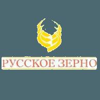 логотипы3