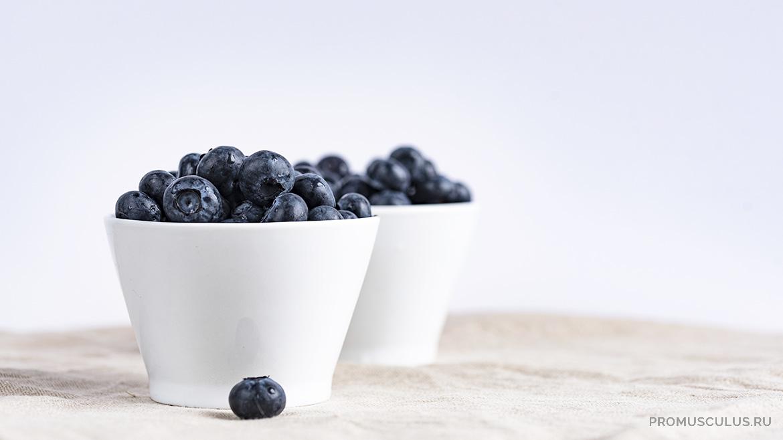 Нехватка витаминов группы в симптомы у взрослых