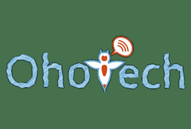 ohotech