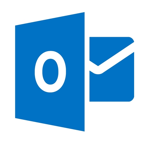 Outlook.com