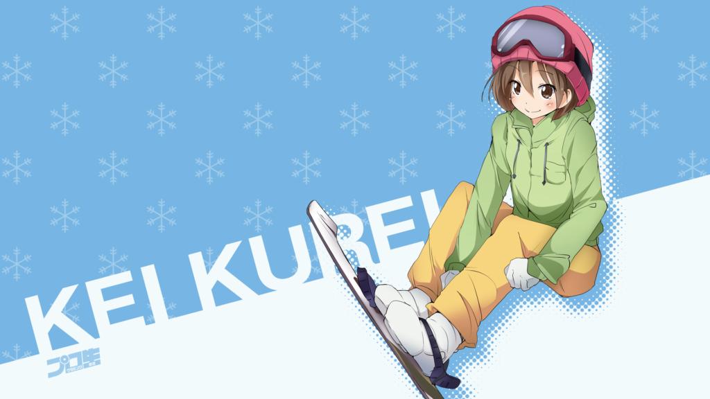 snowboard_1920x1080