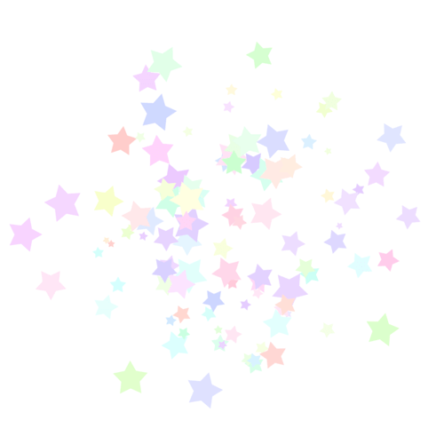 photoshop-star
