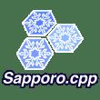Sapporo.cpp