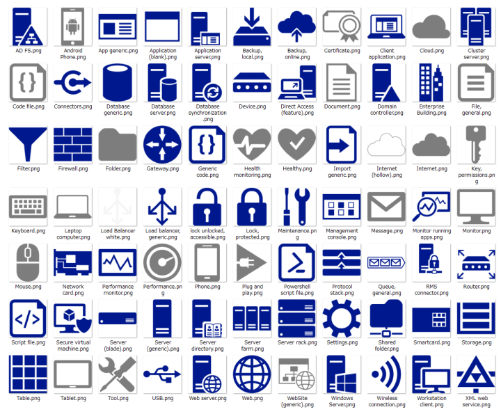 Microsoft_CloudnEnterprise_Symbols_v2.22_2