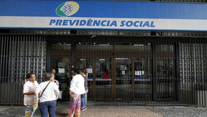 INSS vai PAGAR até R$ 63 mil do 7º lote de atrasados