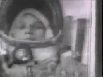 3-tereshkova-extended-mov