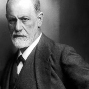 Freud2.jpeg