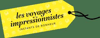 Marque Normandie Impressionniste