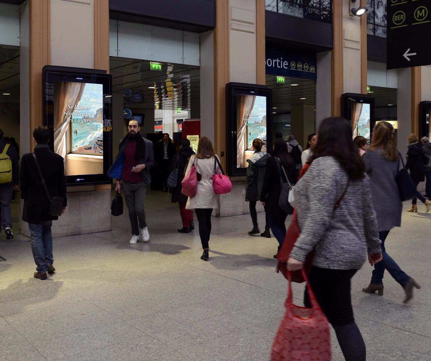 Voyages-impressionnistes-en-gare-Saint-Lazare.jpg