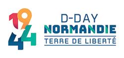 norm-dday-fr-quadri-horizontal