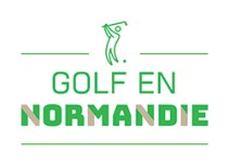 normandie-golf-en-normandie-quadri