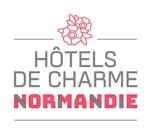 normandie-hotels-de-charme-quadri