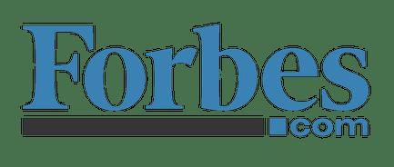 Logo+Forbes_com