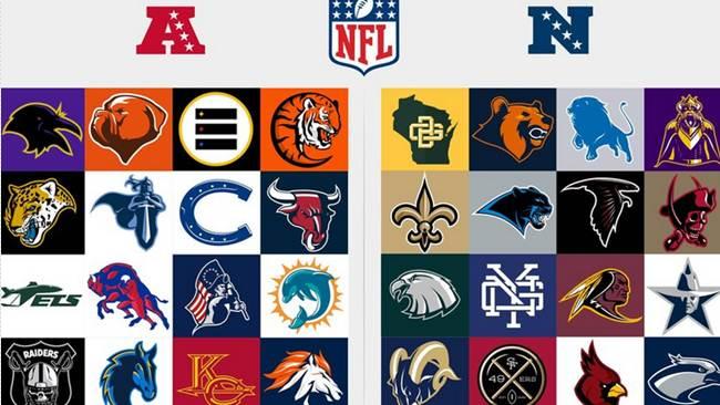 Resumen semana 2 NFL 2013