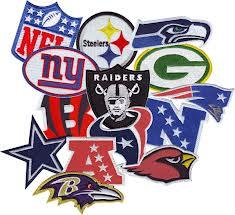Fútbol Americano- ¿Qué fue de la semana 4 en la NFL?