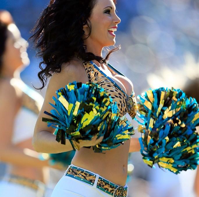 Resumen de la semana 11 en la NFL