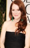 julianne-moore-011512- (1)