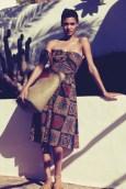 140203-Primark-LON-African-Print-Dress-011