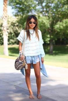 summer-2014-fashion-coachella-street-style-3