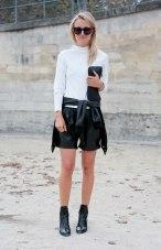 black-white-style-street-style-paris-FASHION-WEEK-ss14-_-2