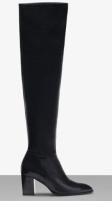 http://www.uterque.com/pt/pt/calçado/ver-todos-c77002.html