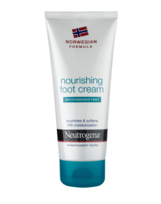 nourishing_foot_cream_dry_ copy