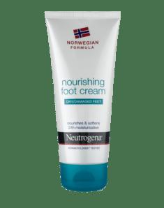 nourishing_foot_cream_dry_ copy