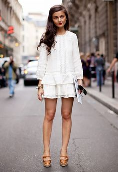 Summer Platform Flats Women S Shoes